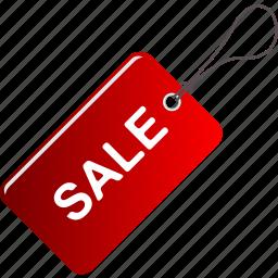discount, offer, price, pricetag, promotion, retail, tag icon