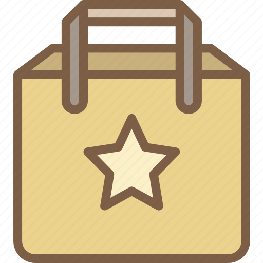 bag, e commerce, e-commerce, ecommerce, favourite, shopping icon