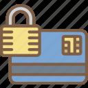 e commerce, e-commerce, ecommerce, pay, secure, shopping icon