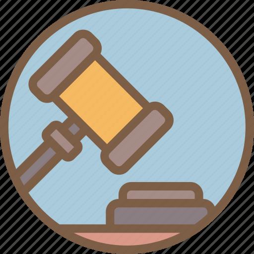 auction, e commerce, e-commerce, ecommerce, shopping icon