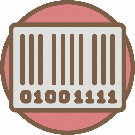 barcode, e commerce, e-commerce, ecommerce, shopping icon
