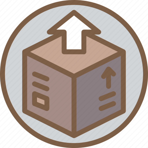 delivery, e commerce, e-commerce, ecommerce, out, shopping icon