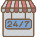 e commerce, e-commerce, ecommerce, open, shopping