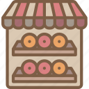 e commerce, e-commerce, ecommerce, shop, shopping icon