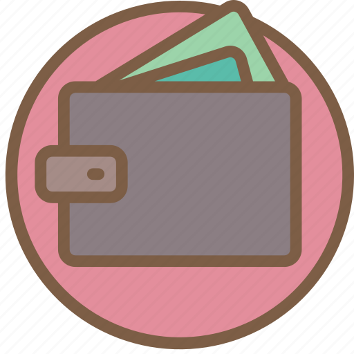 e commerce, e-commerce, ecommerce, shopping, wallet icon
