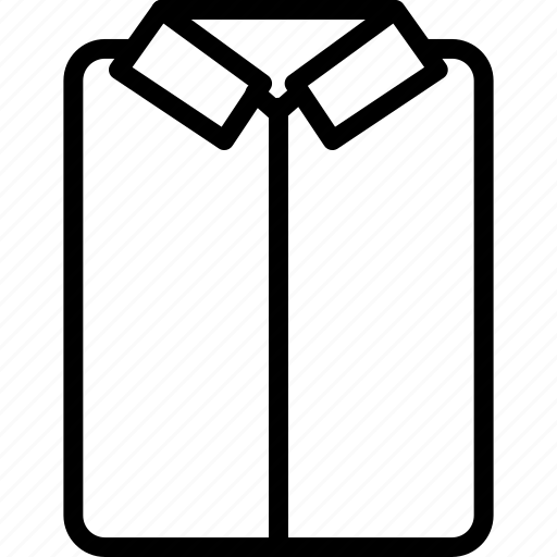 shirt, shirt t, t, t shirt icon