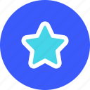 25px, iconspace, recomended icon