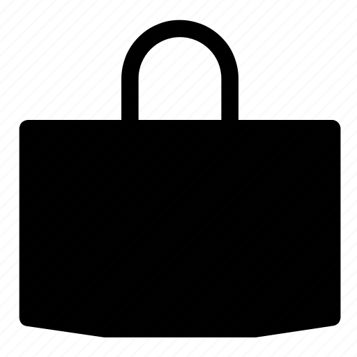 bag, basket, cart, shopping, shopping bag icon