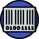 e-commerce, e commerce, barcode, shopping, ecommerce