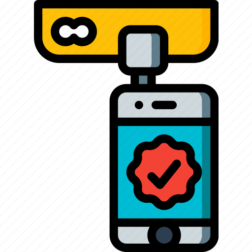 e commerce, e-commerce, ecommerce, mobile, payment, shopping icon
