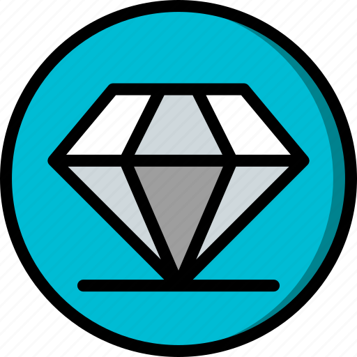 e commerce, e-commerce, ecommerce, jewelery, shopping icon