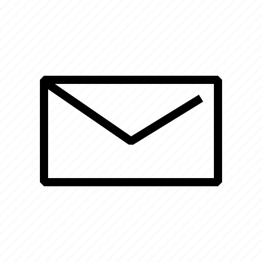 email, envelope, feedback, mail icon