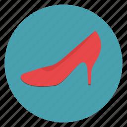 fashion, girl, ladies, lady, sandel, style, women icon