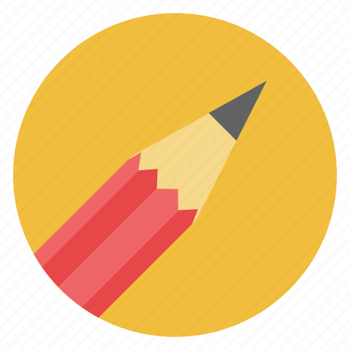 design, draw, pen, pencil, text, write, writing icon