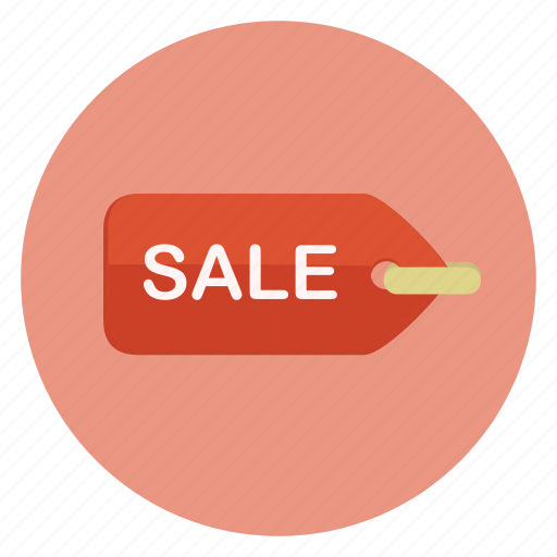 discount, ecommerce, online, price, sale, shop, store icon