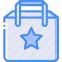 bag, e commerce, e-commerce, ecommerce, favourite, shopping icon