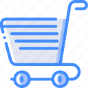 e-commerce, e commerce, shopping, ecommerce, cart