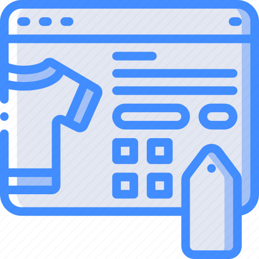 bookmark, e commerce, e-commerce, ecommerce, shopping icon