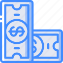 cash, e commerce, e-commerce, ecommerce, shopping icon