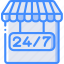 e-commerce, e commerce, shopping, ecommerce, open