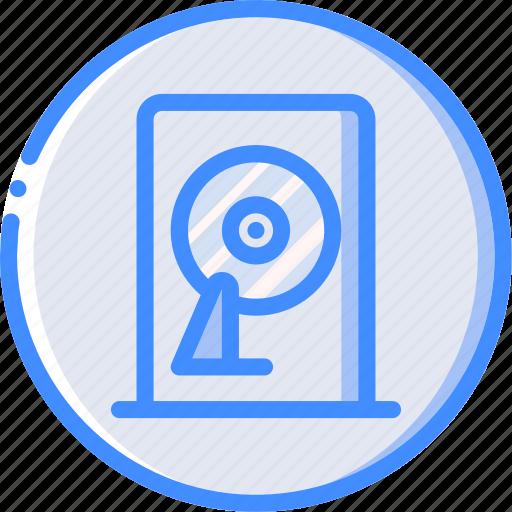 drive, e commerce, e-commerce, ecommerce, hard, shopping icon