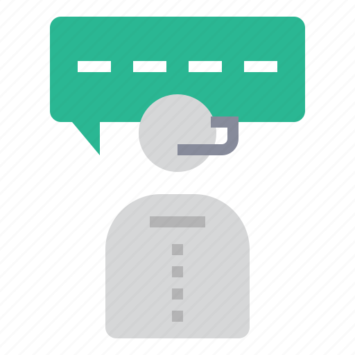 Call, customer, help, live support, service, support icon - Download on Iconfinder