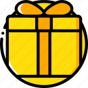 e commerce, e-commerce, ecommerce, gift, shopping icon
