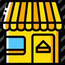 shop, e-commerce, e commerce, shopping, ecommerce