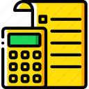 e-commerce, e commerce, shopping, calculate, ecommerce