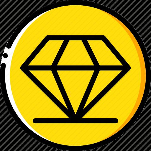 e commerce, e-commerce, ecommerce, jewelery, shopping icon