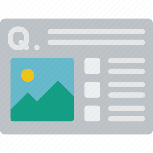 course, distance learning, e learning, education, image, online, question icon