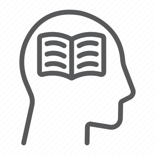 Self Online Study - New JEE Main Online Practice Test ...