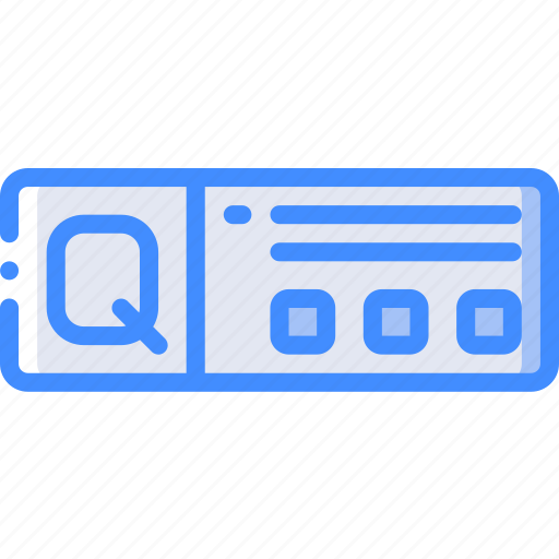 course, distance learning, e learning, education, online, question icon