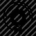 badge, game, reward icon