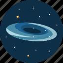 nebula, astronomy, space