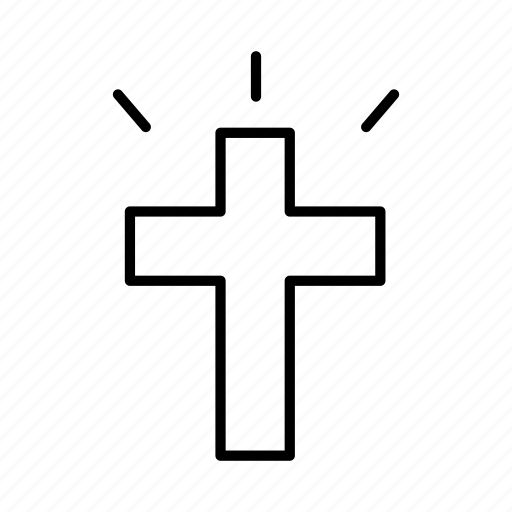 celebration, christianity, cross, easter, jesus icon