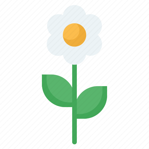 Flower, plant, spring icon - Download on Iconfinder