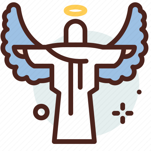 angel, christianity, church, resurrection icon