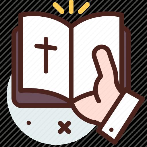 bible, christianity, church, resurrection icon