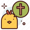 chat, christianity, church, resurrection icon