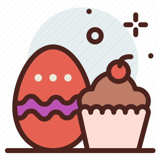 christianity, church, dessert, resurrection icon