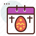 christianity, church, easter, resurrection