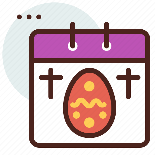 christianity, church, easter, resurrection icon