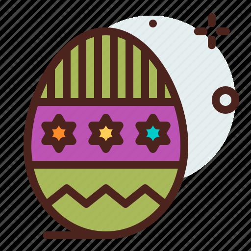 christianity, church, egg, green, resurrection icon