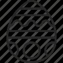 egg, easter, egg easter, celebration