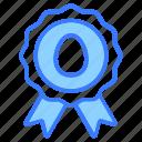 easter, badge, egg, award, ribbon, winner, achievement