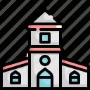 christian, church, day, easter, holiday, religion, religious icon
