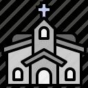 church, cultures, faith, chapel, religion