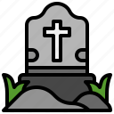 tombstone, cultures, rip, cemetery, tomb