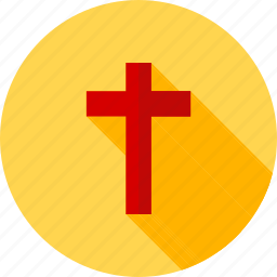 catholic, christ, cross, easter, jesus, religion icon